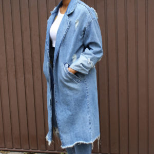 denim-coat