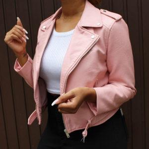pink-neu